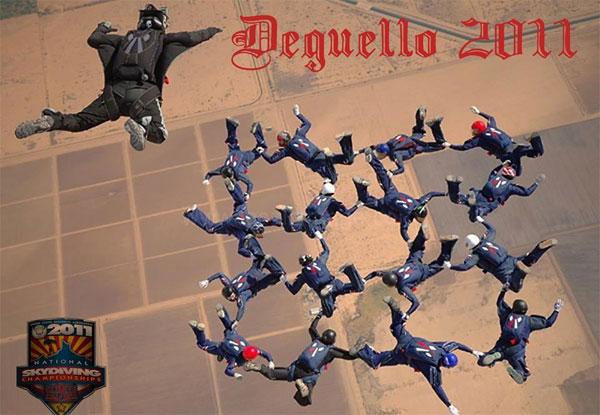 Deguello17 2011