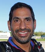 Raul Quiñones
