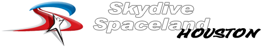 Skydive Spaceland-Houston