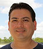 Ira Pardo