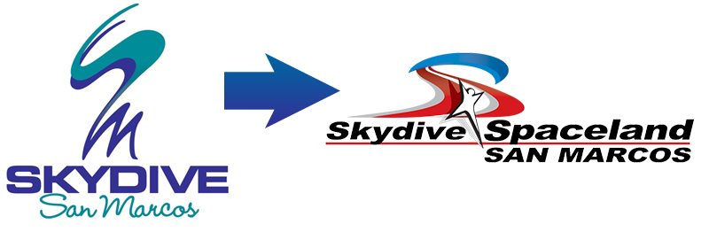 SM-Skydive-Spaceland-San-Marcos